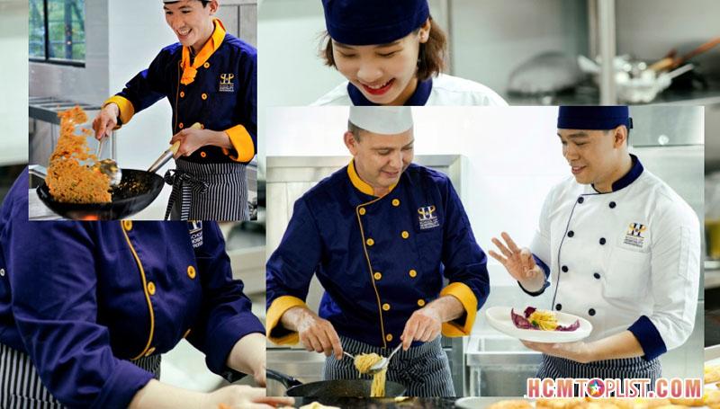 shp-school-of-hospitality-professionals-hcmtoplist
