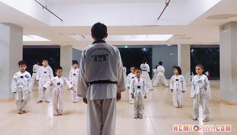 taekwondo-bach-ho-hcmtoplist