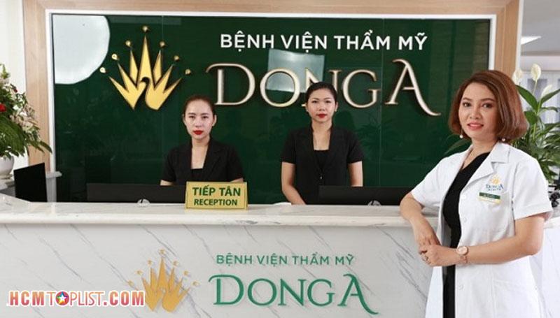 tham-my-vien-dong-a-hcmtoplist