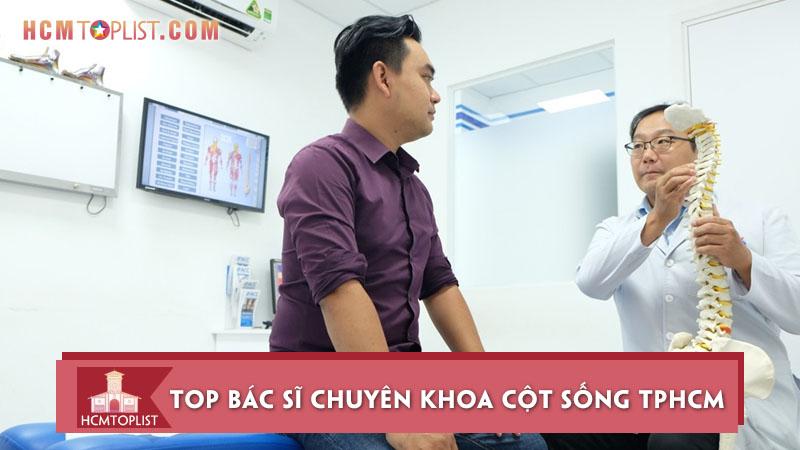 top-10-bac-si-chuyen-khoa-cot-song-tphcm-gioi-nhat