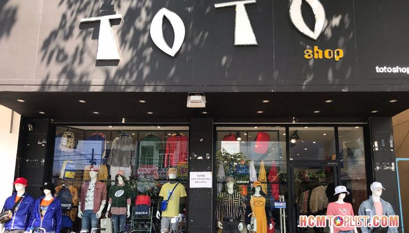 totoshop-hcmtoplist