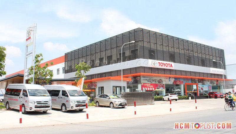 toyota-an-thanh-fukushima-hcmtoplist