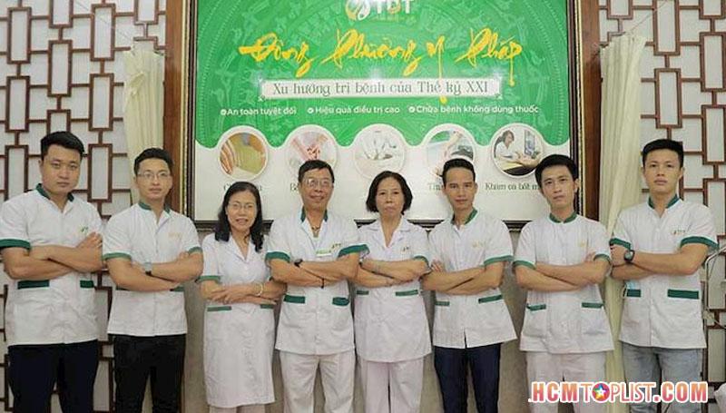 trung-tam-dong-phuong-y-phap-hcmtoplist