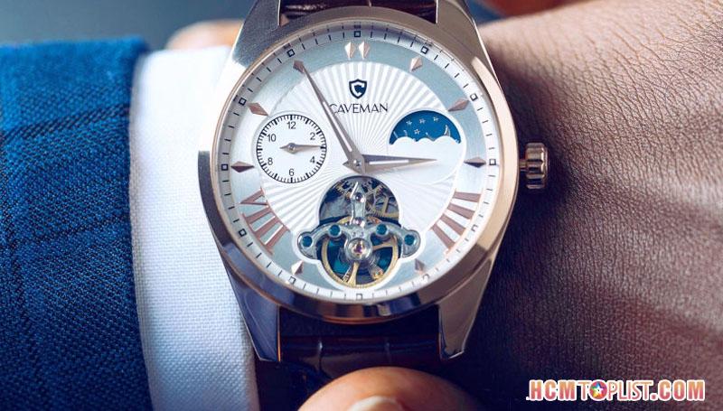 turbo-watch-klpt
