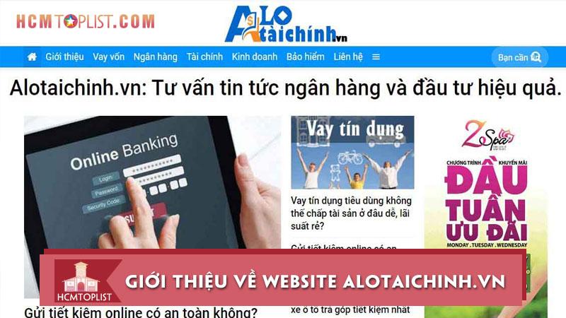 gioi-thieu-ve-alotaichinh-vn
