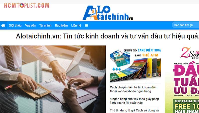 gioi-thieu-ve-website-alotaichinh-vn-hcmtoplist
