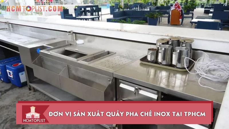 top-10-don-vi-san-xuat-quay-pha-che-inox-tai-tphcm
