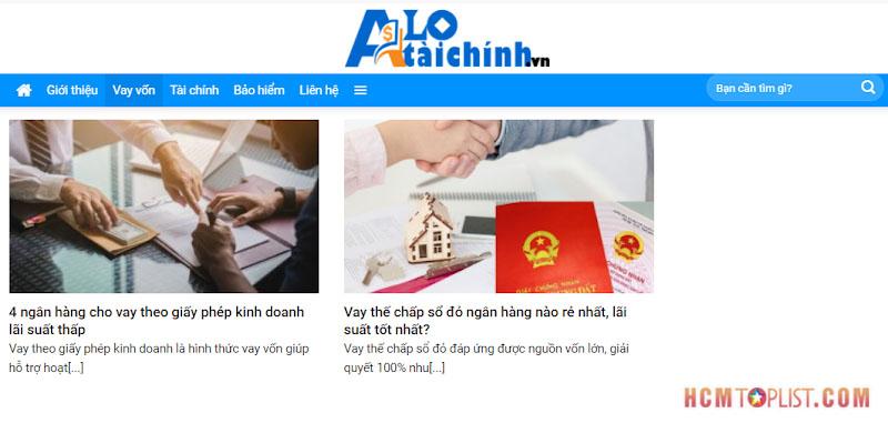 trinh-lang-ve-alotaichinh-vn-hcmtoplist