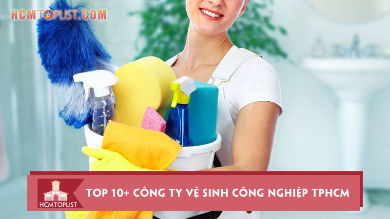 bo-tui-10-cong-ty-ve-sinh-cong-nghiep-tai-tphcm-uy-tin-nhat