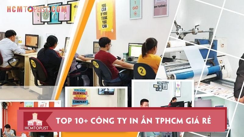 bo-tui-top-10-cong-ty-in-an-tphcm-gia-re-hang-dau