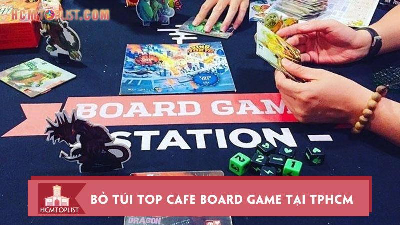 bo-tui-top-cafe-board-game-tai-tphcm-duoc-nhieu-ban-tre-lua-chon