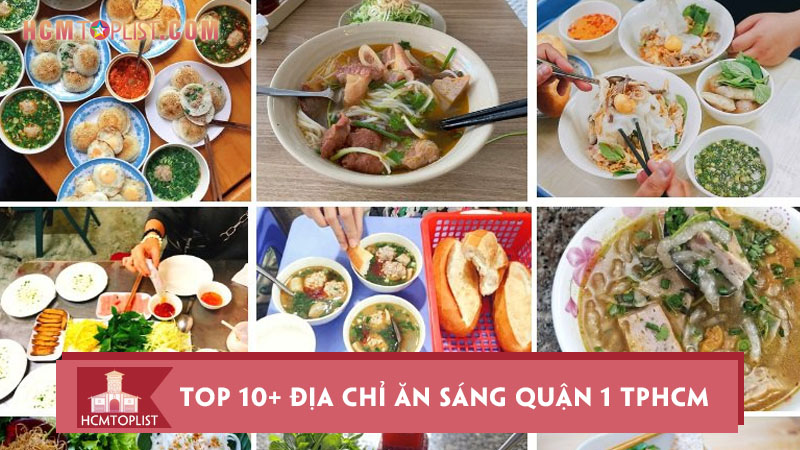 cang-bung-cung-10-dia-chi-an-sang-quan-1-tphcm