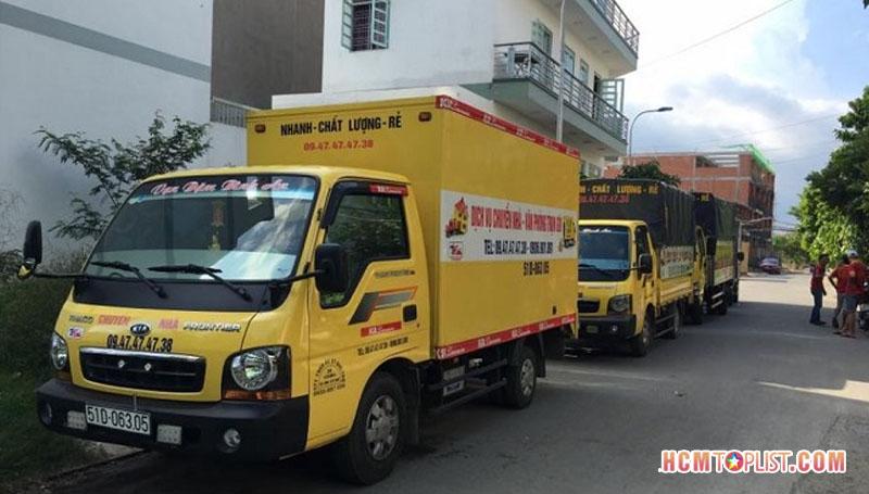 dich-vu-chuyen-kho-xuong-cong-ty-ong-tho-hcmtoplist