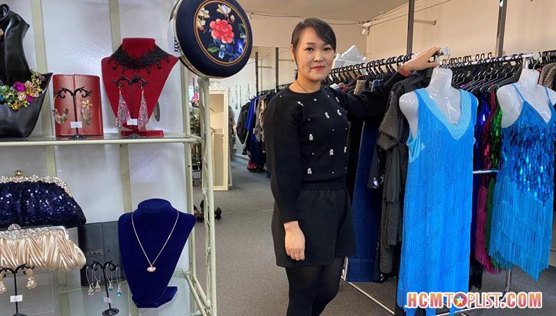 glam-fashion-hcmtoplist
