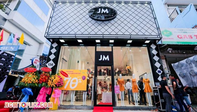 jm-dress-hcmtoplist
