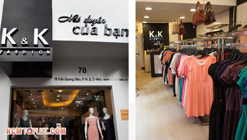 k-k-fashion-hcmtoplist
