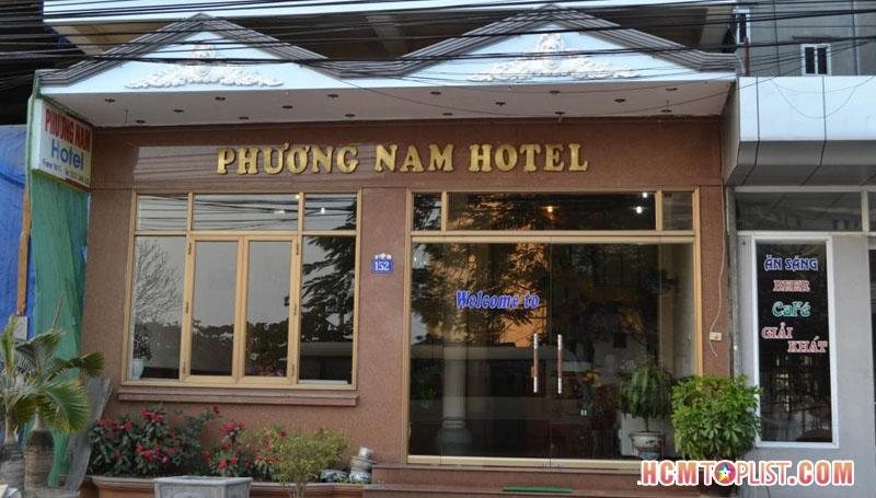 khach-san-phuong-nam-hcmtoplist