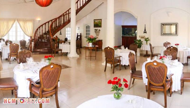la-villa-french-cuisine-hcmtoplist
