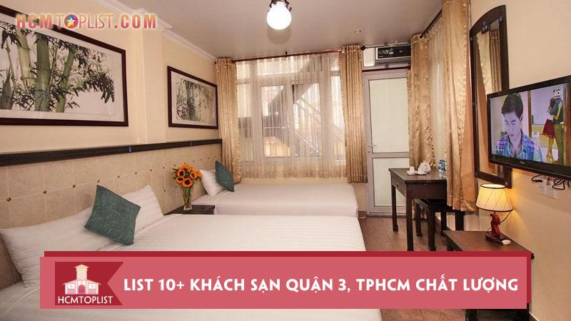 list-10-khach-san-quan-3-tphcm-chat-luong-va-tot-nhat