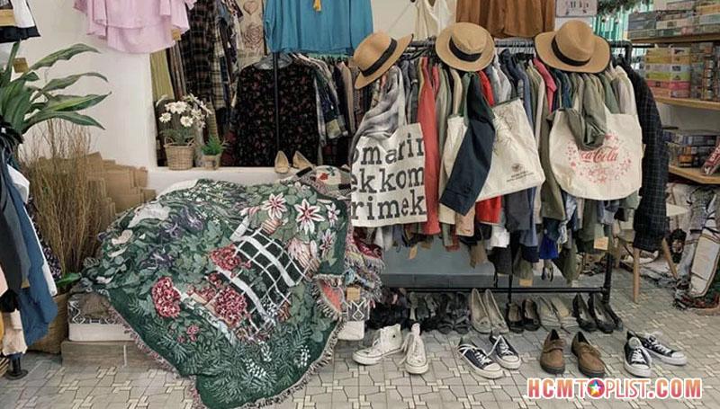 mua-hang-2hand-tai-son-boutique-nhu-the-nao-hcmtoplist