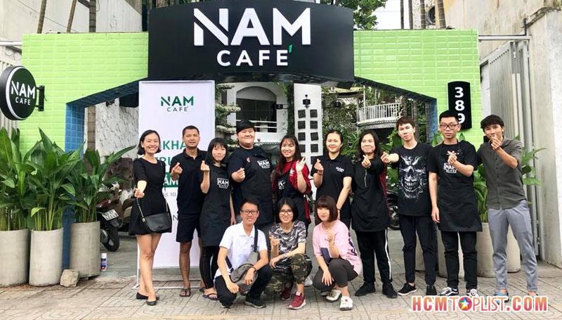 nam-cafe-hcmtoplist