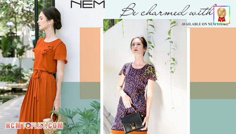 nem-fashion-hcmtoplist