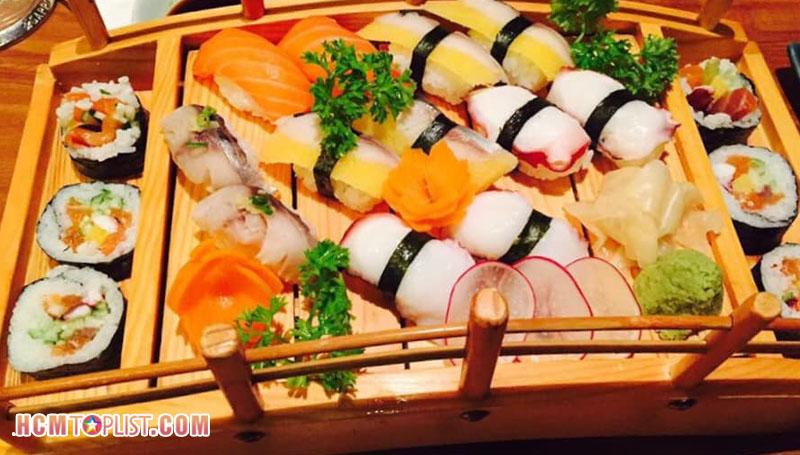 nha-hang-sushi-to-hcmtoplist