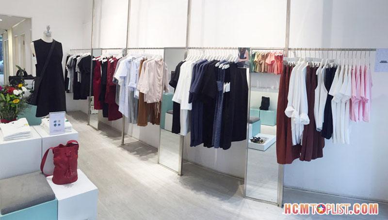 oversized-shop-hcmtoplist