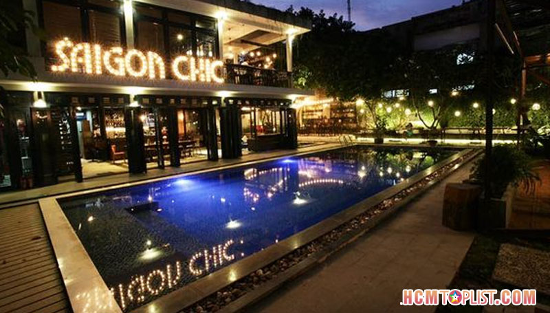 saigon-chic-hcmtoplist