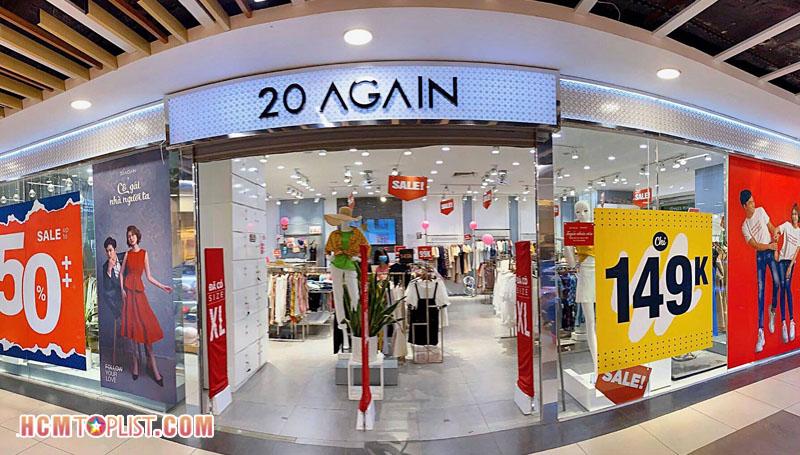 shop-20again-hcmtoplist