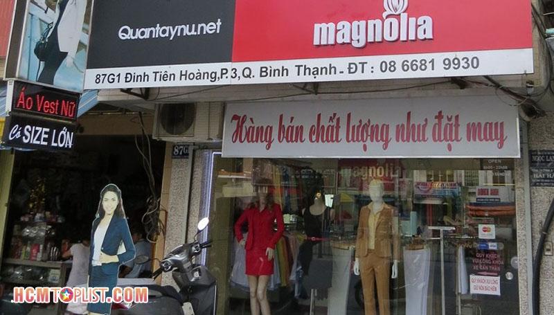 shop-thoi-trang-cong-so-magnolia-hcmtoplist