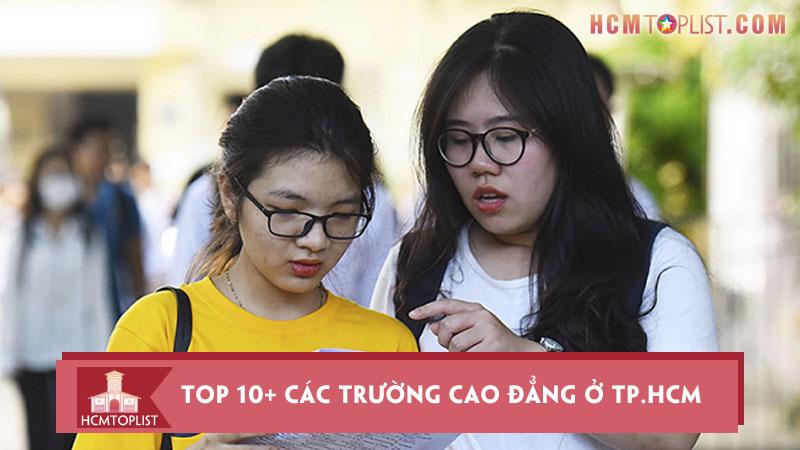 top-10-cac-truong-cao-dang-o-tp-hcm-hoc-phi-re-tot-nhat