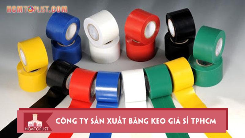 top-10-cong-ty-san-xuat-bang-keo-gia-si-chat-luong-tphcm