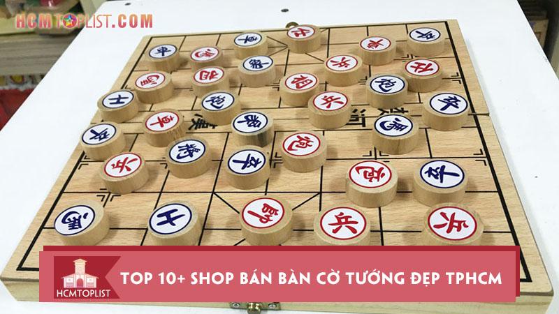 top-10-shop-ban-ban-co-tuong-dep-nhat-tphcm