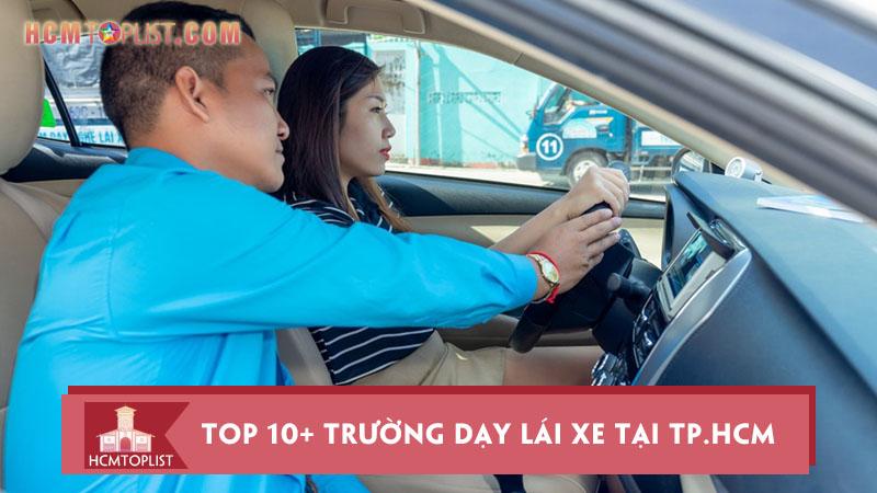 top-10-truong-day-lai-xe-tai-tp-hcm-uy-tin-tan-tam-nhat