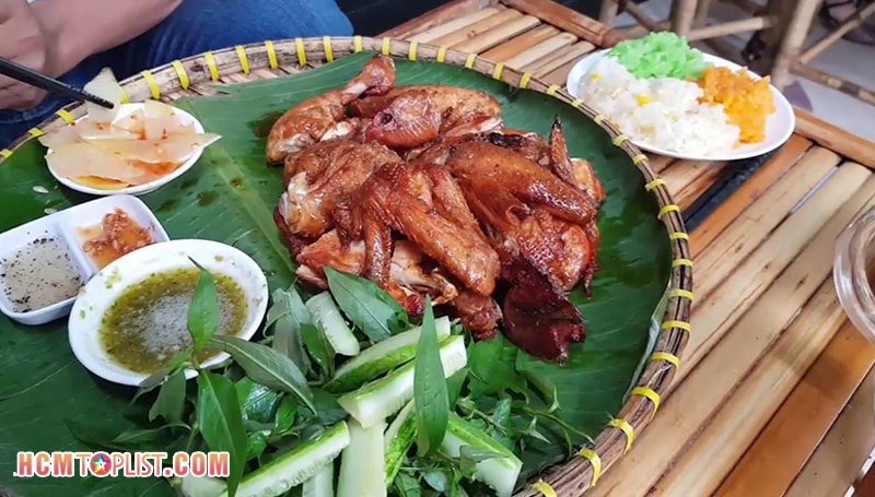 wow-tea-chicken-sai-gon-hcmtoplist-1